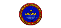 UEWA | Union of European Wrestling Alliances