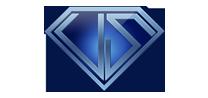 VSplanet.net - Русский дом рестлинга