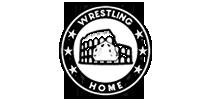 Сообщество Wrestling Home